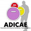 ADICAECentrales