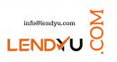 lendyu.com